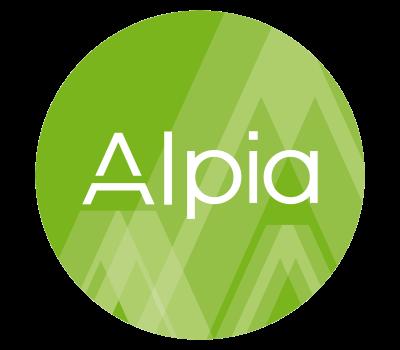 ALPIA-RVB-HD