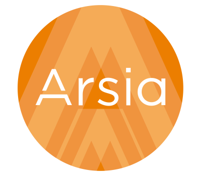 ARSIA-RVB-HD