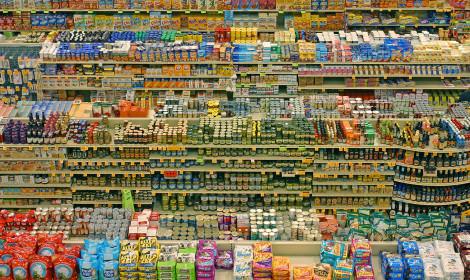 shelf_1600x780